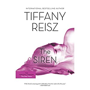 The Siren | [Tiffany Reisz]