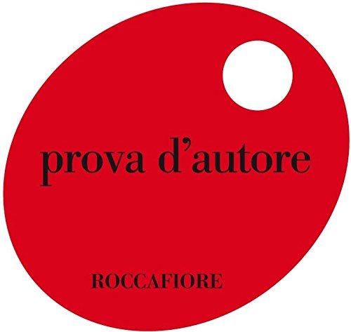 2010 Roccafiore Prova D'Autore 750 Ml