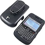 OtterBox Defender Case for BlackBerry Bold 9700