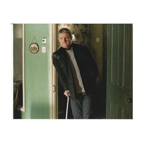 Amazon.com: Sherlock Martin Freeman as Dr. John Watson Close Up with