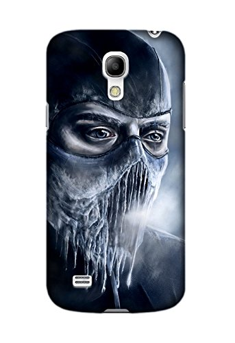 customized-mortal-kombat-sub-zero-ice-game-hard-case-for-samsung-galaxy-s4-design-by-david-reed