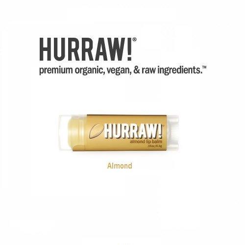 2-Pack-Hurraw-All-Natural-Lip-Balm