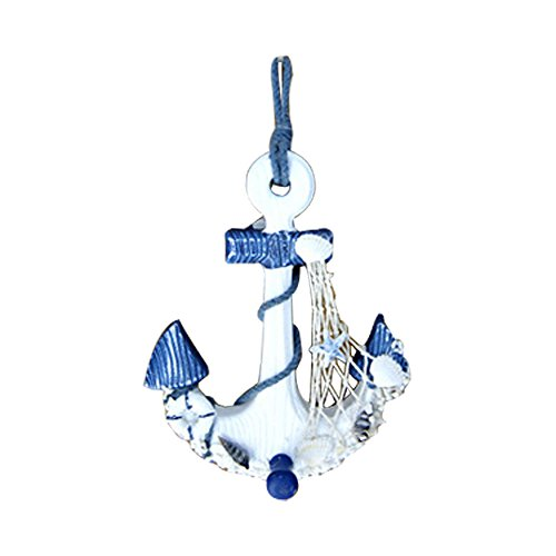 niceeshoptm-ornamental-home-nautical-marine-decor-wood-pirate-ship-anchor-hook