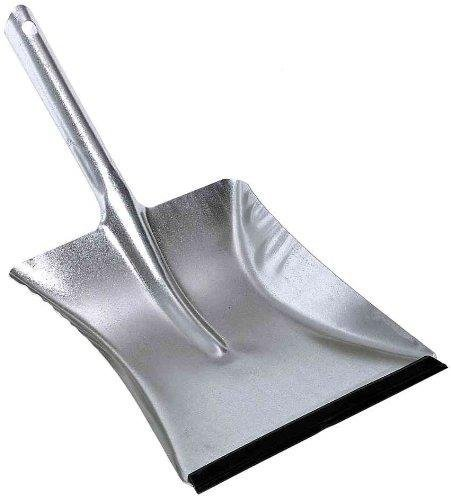 metal-recogedor-galvanizado-completo-con-labio