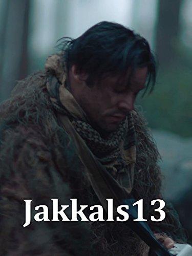 Jakkals13