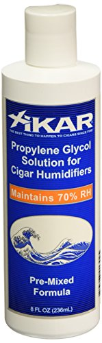 the-big-easy-tobacco-accessories-9928xi8p-xikar-humidifying-solution-8-oz-single-bottle