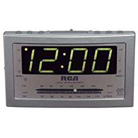 electronics u003e home audio u003e radios u003e clock radios titanicimports rh titanicimports com
