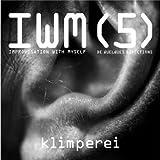 echange, troc Klimperei - Improvisation With Myself - Volume Five