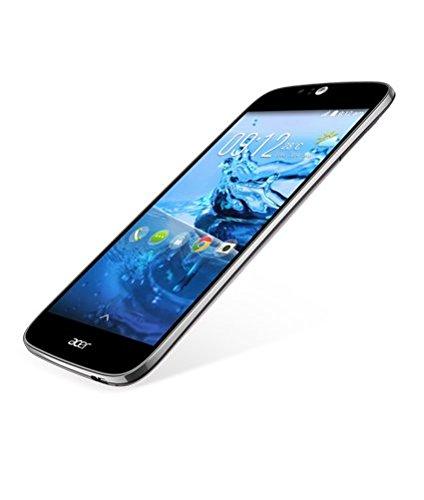Acer-Liquid-Jade-S-16GB-4G-Negro-Smartphone-dbloqu-5-pouces-16-Go-Noir-import-Espagne