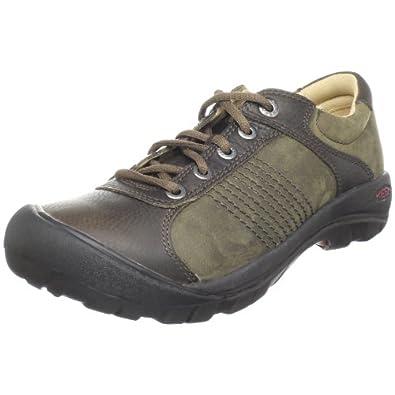 Keen Men S Finlay Shoe