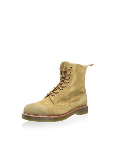 Dr. Martens Men's James Lace-Up Boot