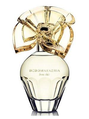 BCBG Max Azria Bon Chic per Donne di Max Azria - 100 ml Eau de Parfum Spray