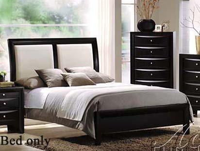 Wicker Dresser Furniture front-1062199
