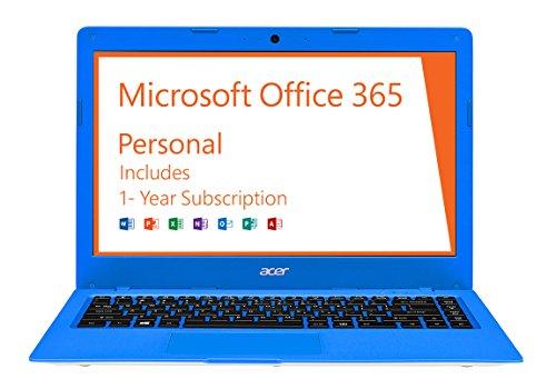 Acer-Cloudbook-14-14-inch-Celeron-N3050-Win-10-Office-365-Personal-1-year-2GB-DDR3L-32GB-AO1-431-C3TM