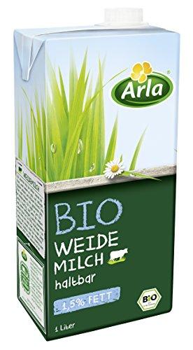 arla-bio-weidemilch-haltbar-15-fett-6er-pack-6-x-1-l
