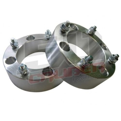2pc-2-in-4x137-wheel-spacers-canam-bombardier-2x4-4x4-outlander-ho-efi-xt-max