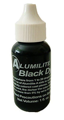 alumilite-colorant-single-color-liquid-pigment-dye-black