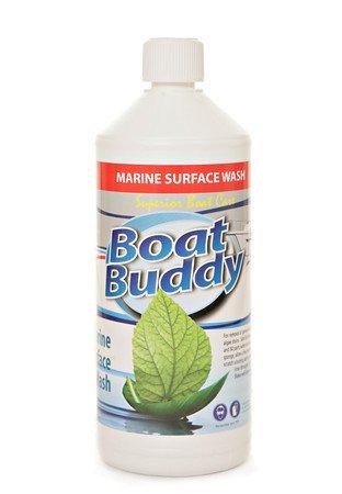 barco-amigo-marine-lavado-superficial