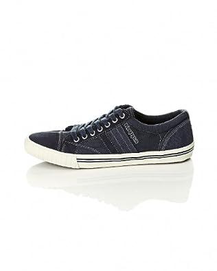 kappa sine sneakers co uk shoes bags