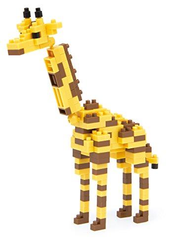kawada-de-tamano-micro-bloque-de-construccion-nanoblock-jirafa-nbc-158-150-piezas-grado-de-dificulta