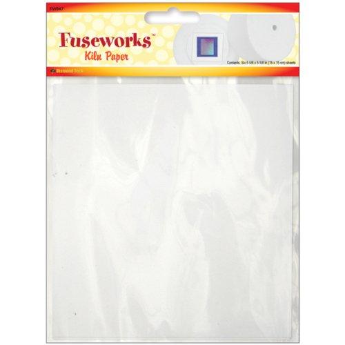 fuseworks-kiln-paper-pack-of-4-sheets