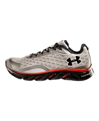 Buy Under Armour Spine RPM Mens Running Shoes by Under Armour