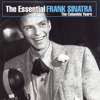 Frank Sinatra - The Columbia Years (1943-1952): The Complete Recordings Disc 12 - Zortam Music