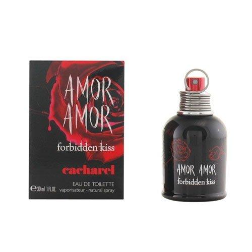 cacharel-cacharel-amor-amor-forbidden-kiss-eau-de-toilette-mit-zerstauber-30-ml-damen-1er-pack-1-x-3