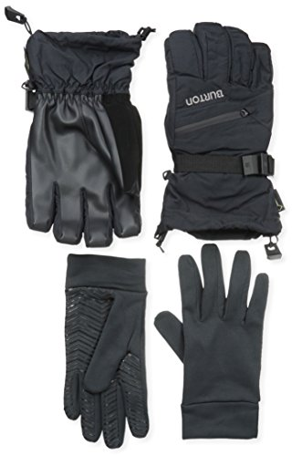 burton-mens-gore-tex-gloves-true-black-large