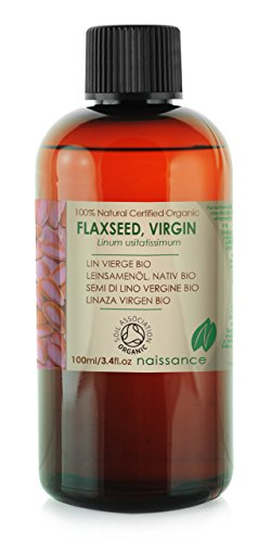 linaza-virgen-bio-aceite-portador-prensado-en-frio-100-puro-certificado-ecologico-100ml