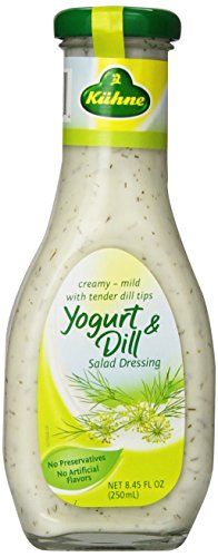 kuhne-yogurt-dill-dressing-8-x-845-fl-oz