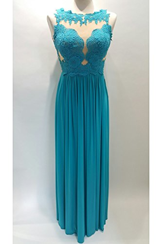 sherri-hill-5207-teal-jersey-sheer-detalle-funda-vestido-multicolor-teal-32