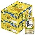 [2CS] サッポロ 麦とホップ (350ml×24本)×2箱