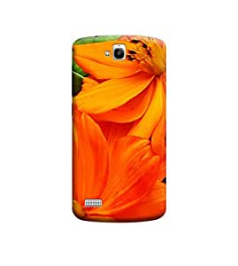 EPICCASE Premium Printed Mobile Back Case Cover With Full protection For Huawei Honor Holly (Designer Case)