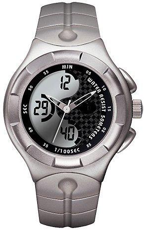 odm-vigourous-ii-ss45ah-1-uhr-aus-edelstahl-digital-chronographen