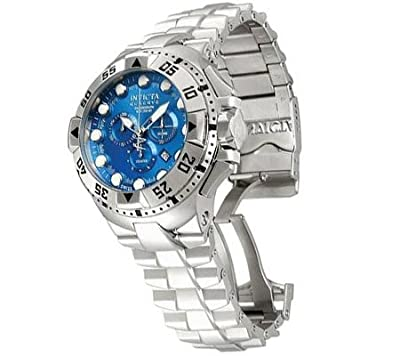 Invicta Men's Excursion 13081