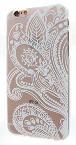 3q-apple-iphone-6s-case-iphone-6-case-hard-shell-protective-transparent-with-elegant-white-henna-man