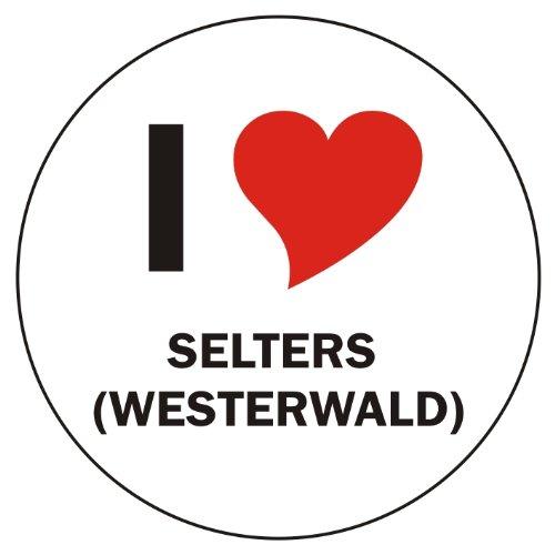 i-love-selters-westerwald-laptop-sticker-laptopskin-210x210-mm-rund