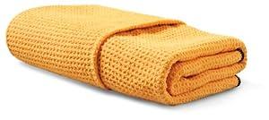 Griot's Garage 11117 Micro Fiber Drying Towel by Griot's Garage