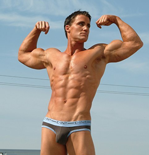 "Greg Plitt Fabric Cloth Rolled Wall Poster Print -- Size: (24"" x 24"" / 13"" x 13"") by NewBrightBase [並行輸入品]"