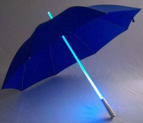 Led Umbrella Amazon: Light Up Umbrella