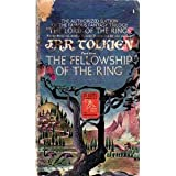 "Part One: The Fellowship of the Ring (The Authorized Edition of the Famous Fantasy Trilogy ""The Lord of the Rings"" Newly Revised, with a Special Foreword by the Author)"