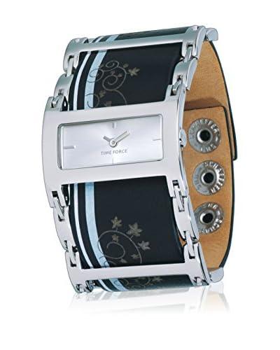 Time Force Reloj TF2949L01M