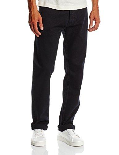 dickies-herren-straight-leg-jeanshose-michigan-gr-w38-l34-herstellergrosse-38t-schwarz-black-bk