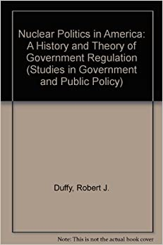 "Theodore J. Lowi, ""American Business, Public Policy, Case Studies and Political Theory"""