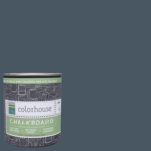 interior-chalkboard-paint-wool-06-quart