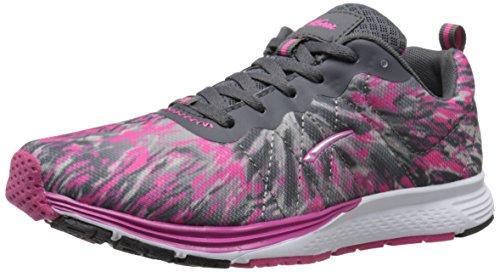 la-gear-womens-cotton-w-running-shoe-fuchsia-print-75-m-us