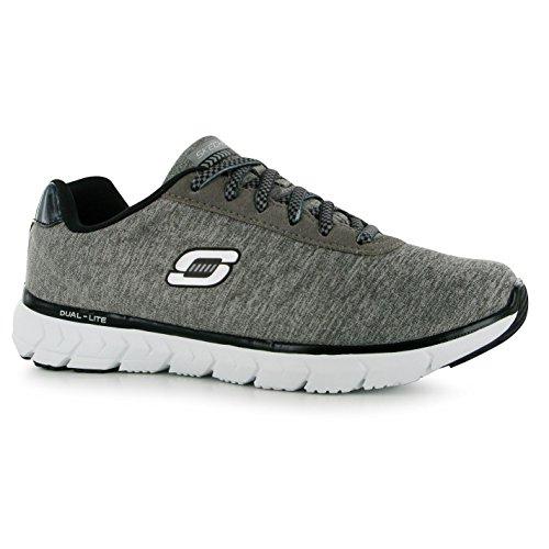 skechers-soleus-die-wahrheit-gehen-sneaker