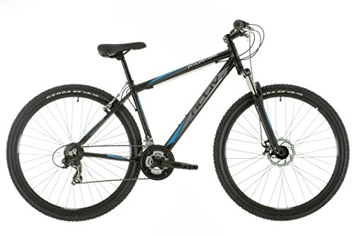 activ-by-raleigh-mens-pitch-stone-mountain-bike-black-18-inch
