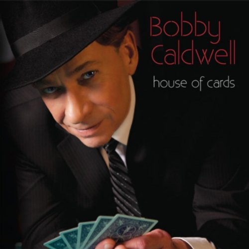 What About Me (Bobby Caldwell House Of Cards compare prices)